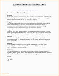 013 Partnership Business Letter Free Template Valid Intent