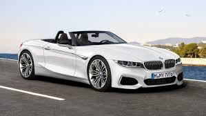 new bmw 2018. modren new japanese sports car set to be built alongside bmwu0027s z4 replacement with new bmw 2018