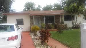 2911 nw 174th miami gardens florida 33056