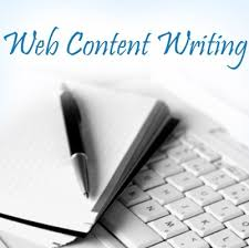 online writing jobs from home where to get started as a lance  what are some genuine online part time jobs through which we can the websites give you