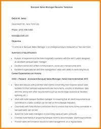 Plain Text Resume Template Plain Text Resume Sample Plain Resume Resume Format Fresh Resume