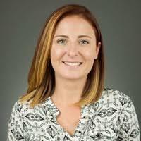 Jaime Pierson - Manager, Enterprise Imple.. - Nextiva   ZoomInfo.com