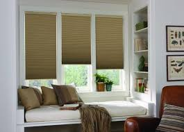 Hunter Douglas Blinds And Shades  Drapery StreetWindow Blinds Energy Efficient