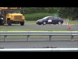 rahway nj mvc road test