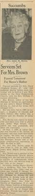 Effie Palmer | Ann Arbor District Library