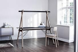 function furniture. Hybrid Furniture Dual Function Design Huskdesignblog