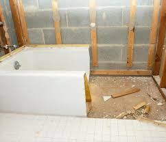 water damage servpro bathroom remodeling after water damage in tarpon springs