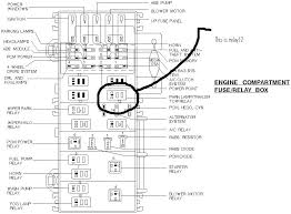 isuzu truck wiring diagram car electrical wiring fuse box diagram on isuzu truck tail light wiring diagram isuzu truck wiring diagram car electrical wiring fuse box diagram on images wiring for for box truck lights wiring diagram 1992 isuzu pickup radio wiring