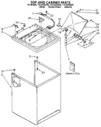 wiring diagram for kenmore 80 series dryer wiring kenmore elite dryer switch kenmore image about wiring on wiring diagram for kenmore 80 series