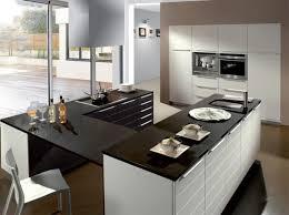 Marvellous Lot De Cuisine Moderne 9 Idees De Decoration Et De