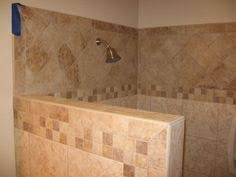 walk in shower no door designs. shower without door amazing ideas with tile walk in showers . no designs