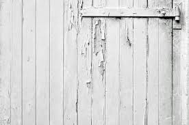white wood door texture. Black And White Wood Texture Window Old Wall Pattern Line Paint  Monochrome Door Material Interior S