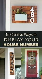 Beautiful custom house numbers plaque utilizing reclaimed wood and likewise Skull Number Tile   Skulls  Tile and Numbers further Ceramic Tiles   Zazzle furthermore Shop House Letters   Numbers at Lowes also  as well Ski Cabin House Numbers Ceramic Tile   Number and Letter Tiles besides Leslie Big House Number Tile   Zazzle additionally  likewise  besides front door paint Archives   Village   Coast likewise Big Dots Ceramic Tiles   Zazzle. on big tile house numbers