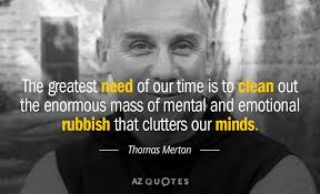 Thomas Merton Quotes Magnificent TOP 48 QUOTES BY THOMAS MERTON Of 48 AZ Quotes