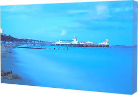 Bournemouth beach is regarded the uk's best beach for all the right reasons. S1oaepkjd0mvgm