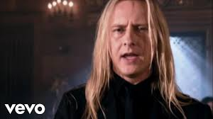 <b>Alice In Chains</b> - Your Decision (Official Music Video) - YouTube