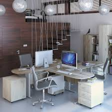 modular system furniture. Office Furniture Stil Modular System