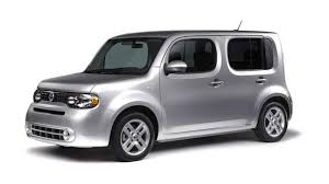 2018 nissan cube. perfect 2018 2018 nissan cube front intended nissan cube 0