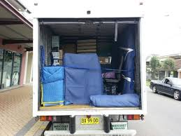 Bondi Removalists And Furniture Removal Careful Movers Delectable Furniture Removals Exterior