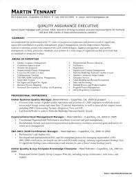 Group Leader Resume Example resume Team Leader Resume Sample Quality Assurance Lead Team 16
