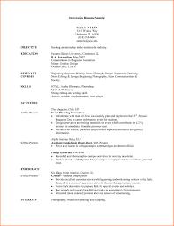 Dental Hygienist Resume Skills Krida Resume Idea