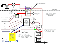 headset mic wiring diagram to audio jack computer microphone and 4 Pin Microphone Wiring Diagrams headset mic wiring diagram to audio jack computer microphone and