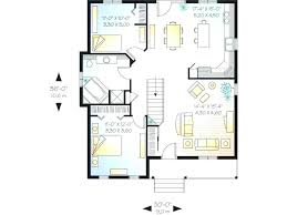 simple house blueprints full size of floor bedroom plans photos example feet cottages sample 2 story