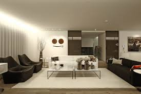 Interior House Of Chiranjeevi House And Home Design - Chiranjeevi house interior