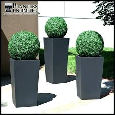 artificial plants for outdoors artificial outside plants outdoor artificial plants and trees outdoor designs outside plants