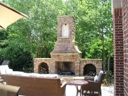 outdoor fireplace cost modest ideas outdoor fireplace cost sweet backyard photo gallery backyard outdoor fireplace cost outdoor fireplace cost
