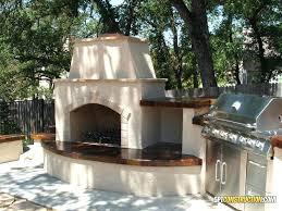 precast concrete outdoor fireplace outdoor fireplace located in this 5 wide 6 tall outdoor fireplace features