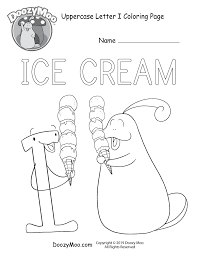This is the latest reviewed version, checked on 20 july 2020. Cute Alphabet Coloring Pages Free Printables Doozy Moo