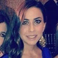 "30+ ""Bernadette Padilla"" profiles | LinkedIn"