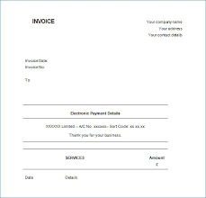 Free Tax Invoice Template Free Tax Invoice Template Australia Download onlinehobbysite 69