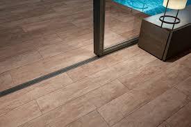 Laminate Flooring Size Chart All Tiles Sizes Rectangular Square Ceramic Tiles Novoceram