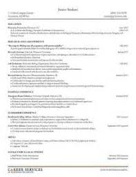 Report Writing For Arborists Pnwisa Free Resume Database In