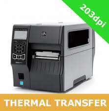 <b>ZT41042</b>-<b>T0E00C0Z Zebra ZT410</b> label printer | Smart Print and ...