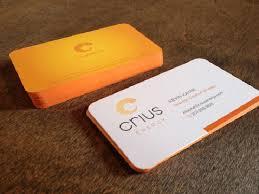 Best Business Cards Design Lcshungkuen