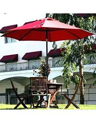 black patio table umbrella table umbrellas patio umbrellas medium size of patio table umbrellas for
