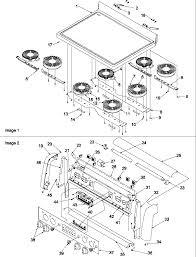 Baxter oven wiring schematic oven volvo s80 engine partment ge gas range wiring schematic baxter oven
