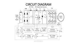 bldc motor controller wiring diagram bldc image wiring diagram bldc motor wiring image wiring diagram on bldc motor controller wiring diagram
