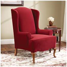 furniture covers for chairs. Full Size Of Armchair:patterns For Armchair Covers \u2022 Chair Ideas Cover Armrest Furniture Chairs R