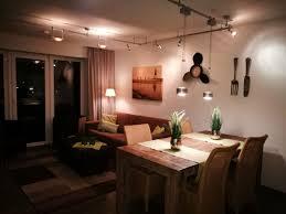 Ferienwohnung Residenz Hohe Lith 0405 Duhnen Frau Bianca Herberg