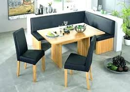 dining booth furniture. Kitchen Booth Table Tables Corner Plans Dining Room  Outstanding Set In Decorating P Furniture L