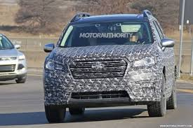 2018 subaru ascent price.  ascent 2018 subaru ascent grille 630x420 in subaru ascent price