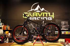 Product Borealis Echo Bikezilla