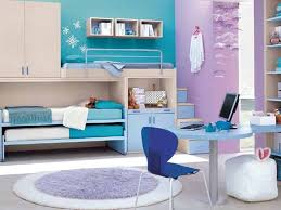 bedroom furniture for teens. bedroom furniture teens room teenage decor ideas my fancy chairs for rooms l