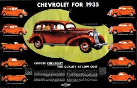 Directory Index: Chevrolet/1935