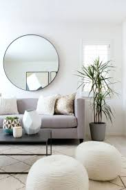 Wall Mirrors Wall Mirrors For Living Room Uk Winsome Decorative