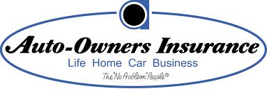 auto insurance companies in arizona auto insurance companies